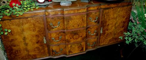 Antike Möbel Antikmöbel Antiquitäten