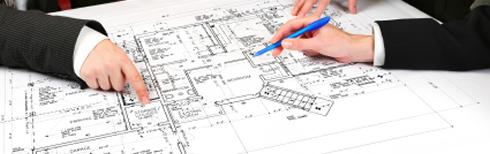 architekt haus architektur hoai architektenhonorar. Black Bedroom Furniture Sets. Home Design Ideas