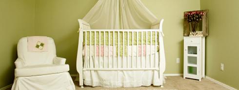 baby bett babybetten. Black Bedroom Furniture Sets. Home Design Ideas