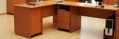 Computertisch groß  Computertische und PC Schreibtisch | Computer Schrank