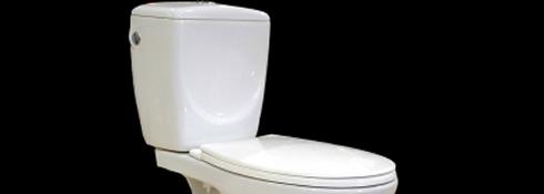 Extrem Spülkasten Toilette | Toilettensülung GT87