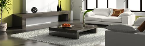 Moderne Wohnzimmereinrichtung wohnzimmer modern and ...
